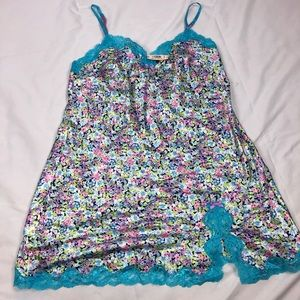 NWT Victoria Secret Nightgown large
